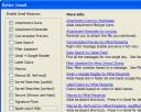 Better Gmail'sHeader