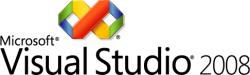 Visual Studio2008