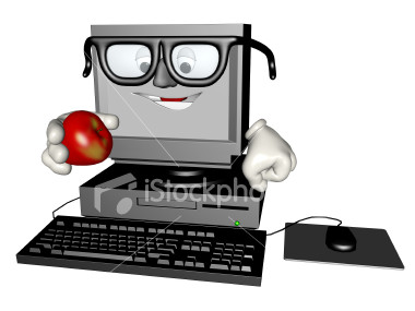 Healthy PC