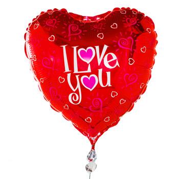valentine day sms message