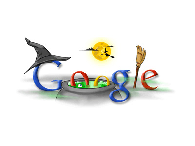 https://technofriends.files.wordpress.com/2008/03/google_logo_.jpg