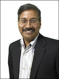 Ram Shriram