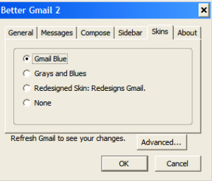 Choose-Skin-For-Gmail-Using-Better-Gmail 2