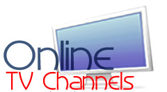 Online TV Channels for free