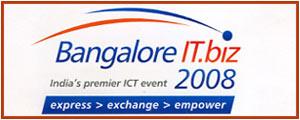 BangaloreIT.biz 2008