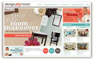 Designmyroom.com