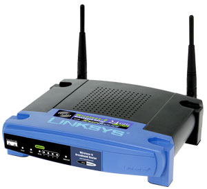 Check your routers capabilities using Internet Connectivity Evaluation Tool